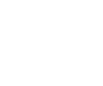 GreenGoddess-LC-Logo-Final-rev-01